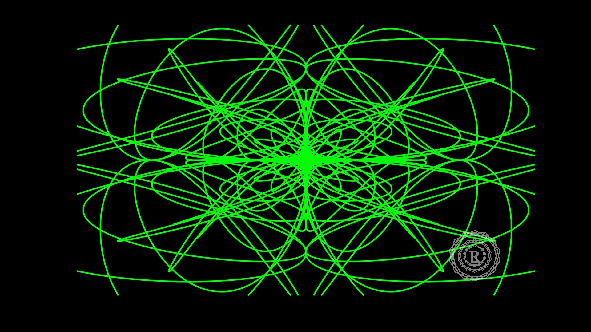 00041Resized_Geometry_copyright_Recursia