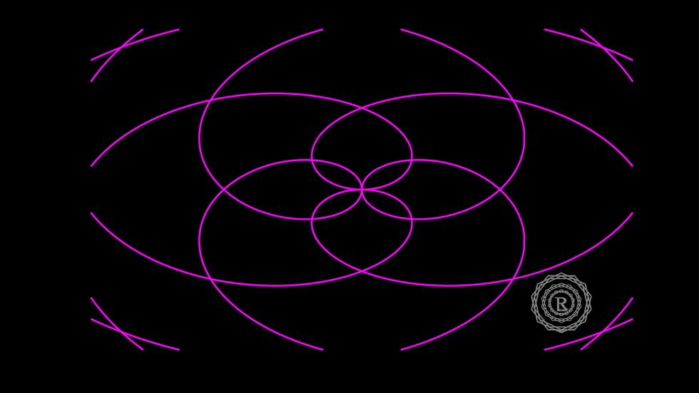 00047Resized_Geometry_copyright_Recursia