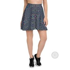 r_05566_recursia-space-rush-skater-skirt