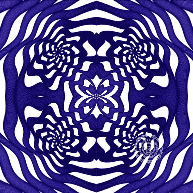 00002Resized_Karloshapes_copyright_Recur