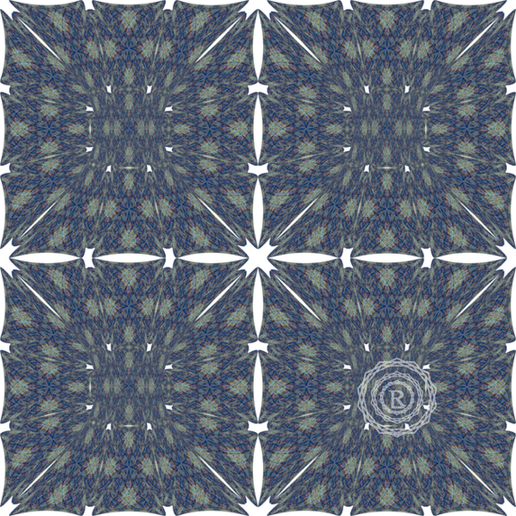 00190Resized_Grid_copyright_Recursia_LLC