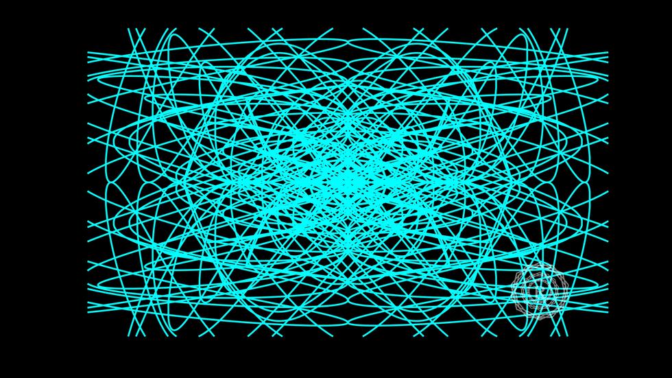 00013Resized_Geometry_copyright_Recursia