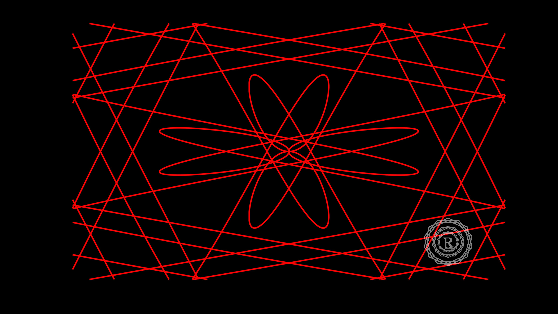 00070Resized_Geometry_copyright_Recursia