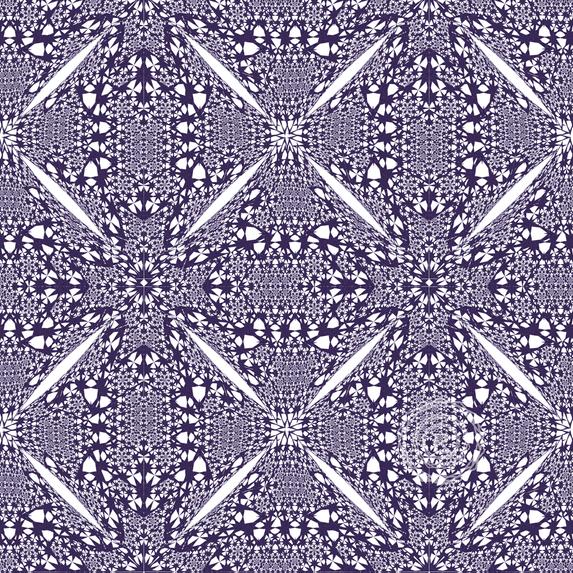 00171Resized_Grid_copyright_Recursia_LLC