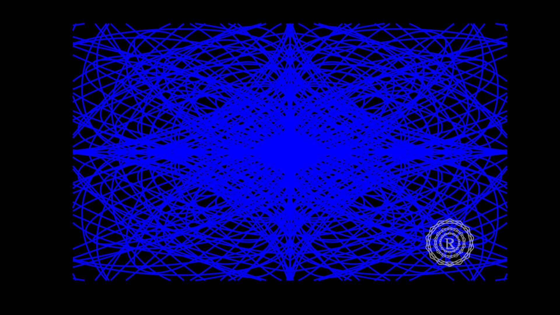 00007Resized_Geometry_copyright_Recursia