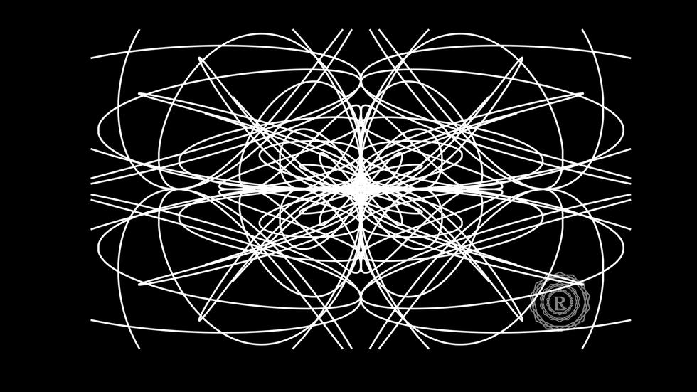 00082Resized_Geometry_copyright_Recursia