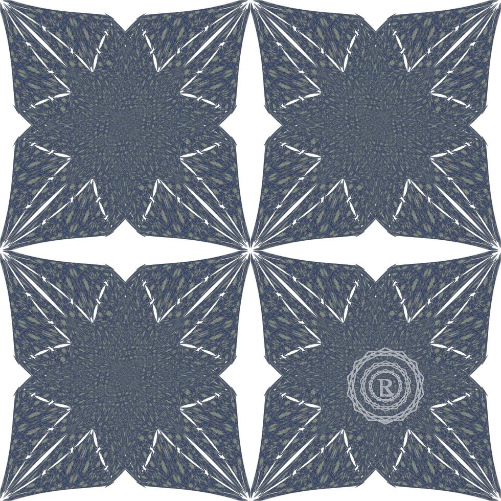 00187Resized_Grid_copyright_Recursia_LLC