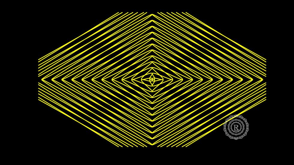 00098Resized_Geometry_copyright_Recursia