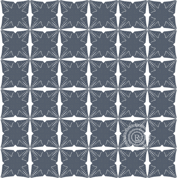 00186Resized_Grid_copyright_Recursia_LLC