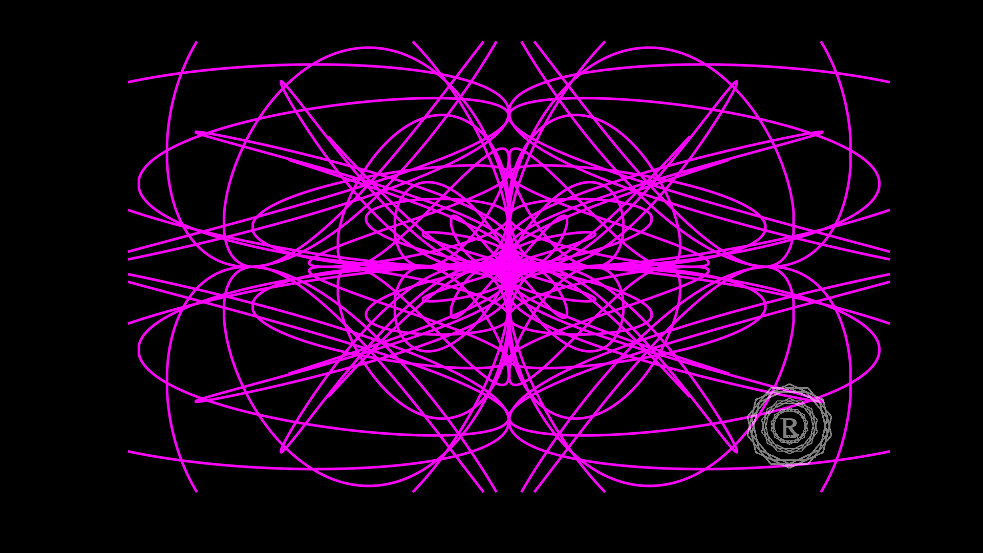 00045Resized_Geometry_copyright_Recursia