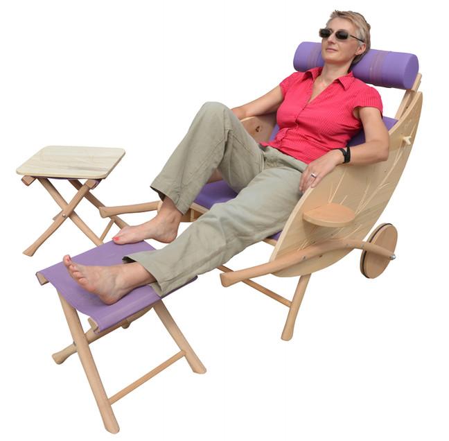 Vivement L'été
