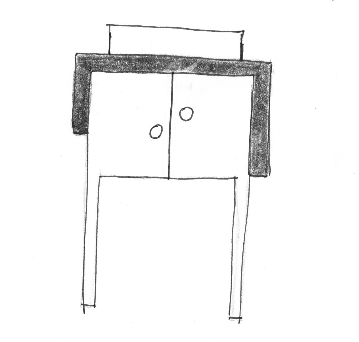 dessin-site