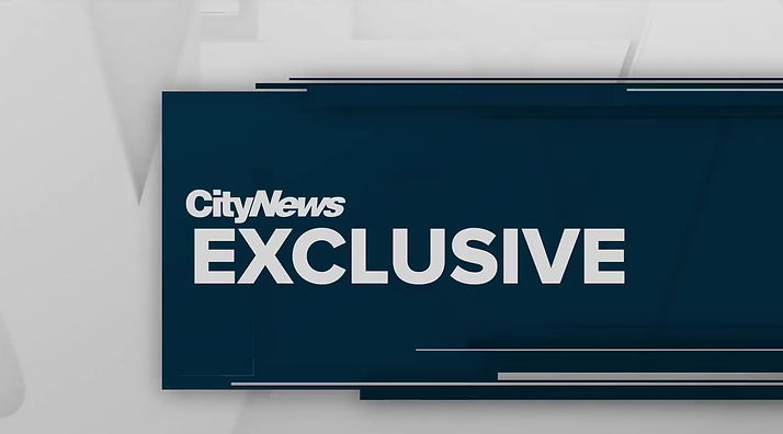 CityNews - Lolli Exclusive