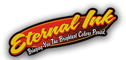 eternal-ink-logo.png