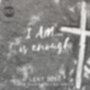 I AM... is enough, LENT 2020 Insta.png