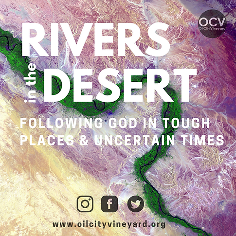 SERIES GRAPHIC--Rivers In the Desert.png