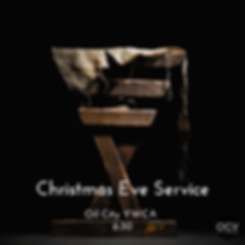 Christmas Eve Service Instagram .png
