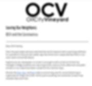 OCV and the Coronavirus, image.png