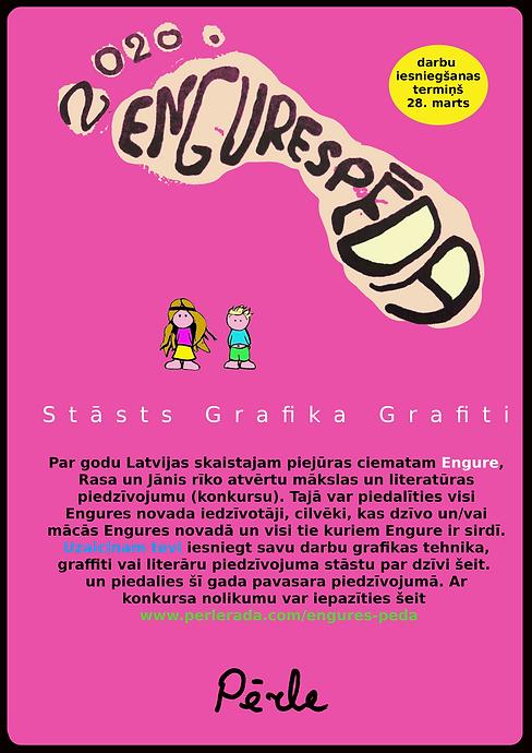 engurespeda2020.png