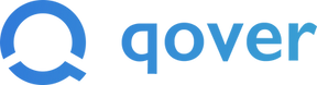 logo-qover_h-gradient.png