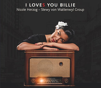 Cover_I LoveS You Billie.jpg
