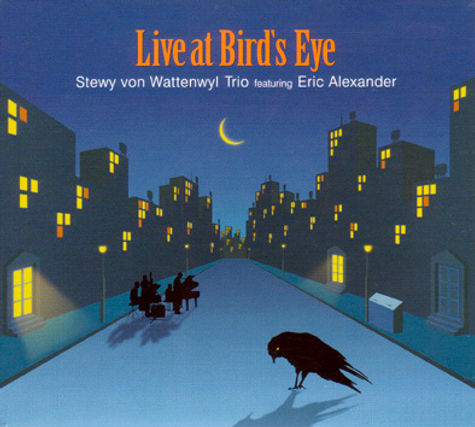 Cover Live At Birdseye kl.jpg