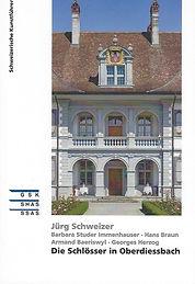 Die_Schlösser_in_Oberdiessbach.jpg