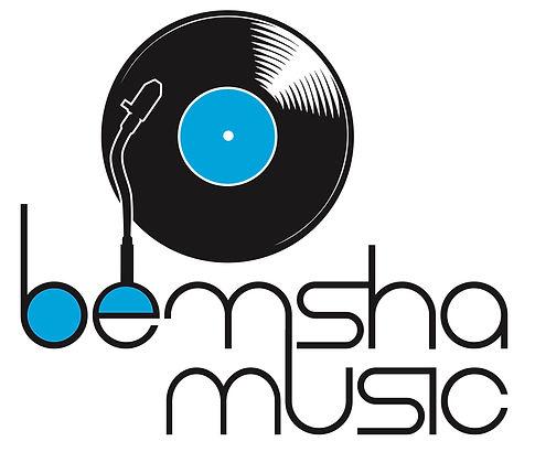 Logo Bemsha Music black.jpg