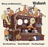 Cover Wabash kl.jpg