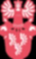 Logo_Familienkiste-vonWattenwyl.png