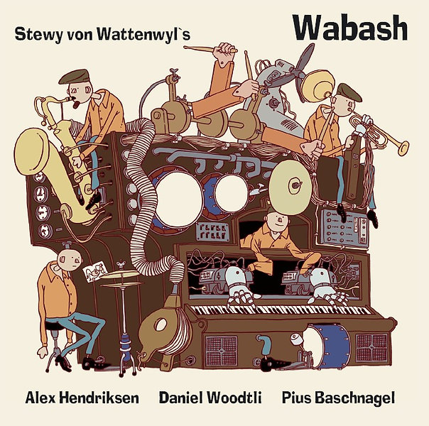 Cover Wabash.jpg