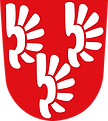 20180224_Logo_Fam_wappen.png