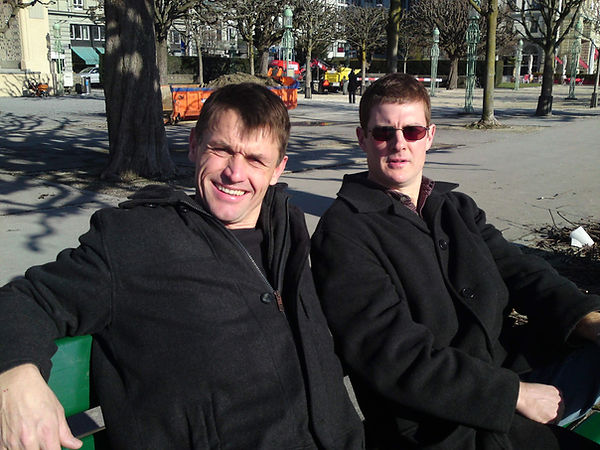 Eric&Stewy.JPG