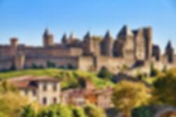 carcassonne-12163.jpg