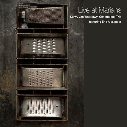 Cover Live_Marians.JPG