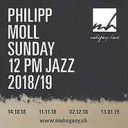 PM Jazz Flyer 18-19.jpg
