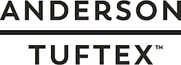 AT-Anderson-Tuftex-stacked-Logo.png
