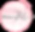 Blütenpuls - Bachlütenberatung für Mensch und Tier