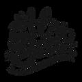 Alm-Resi-Logo-300x300-transp.png