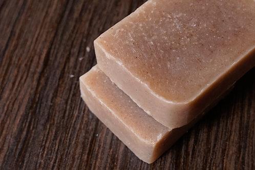 Comfrey Lavender Soap