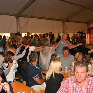 Jugendsportfest Köttmannsdorf