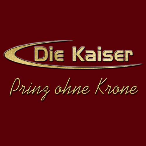 heriK EDV - Ing. Heribert Kuess, 9073 Kttmannsdorf