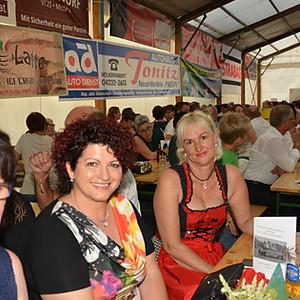 Sängerfest Globasnitz
