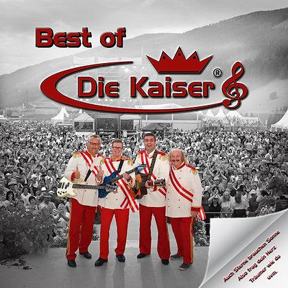 Album - Best of
