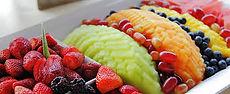 catering fruit.jpg