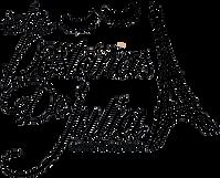 Logo Las Pestañas de Julia