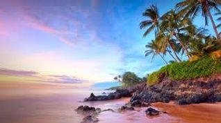 Poolenalena Beach.jpg