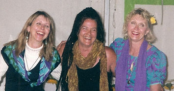 three women-1.JPG