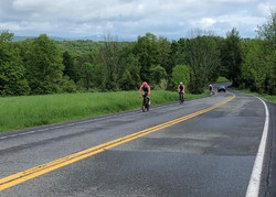 bike course 1.jpg