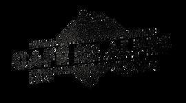 Logo Café des Alpes Gryon
